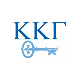 Kappy-Kappa-Gamma-client-logo.jpg