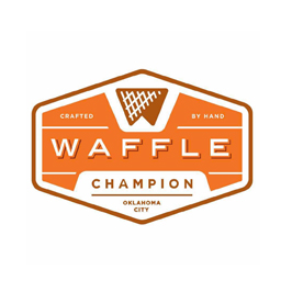 Waffle-Champion-client-logo.jpg