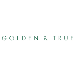 Golden-&-True-client-logo.jpg