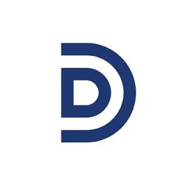 Diet-Doctor-client-logo.jpg