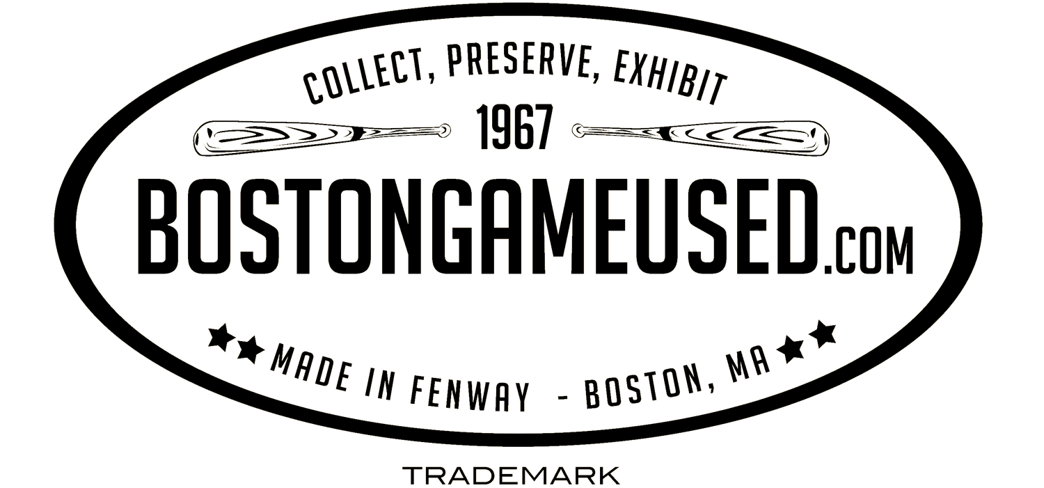 bostongameused.com