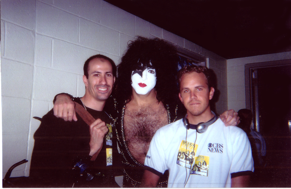 Paul Stanley and me.jpg