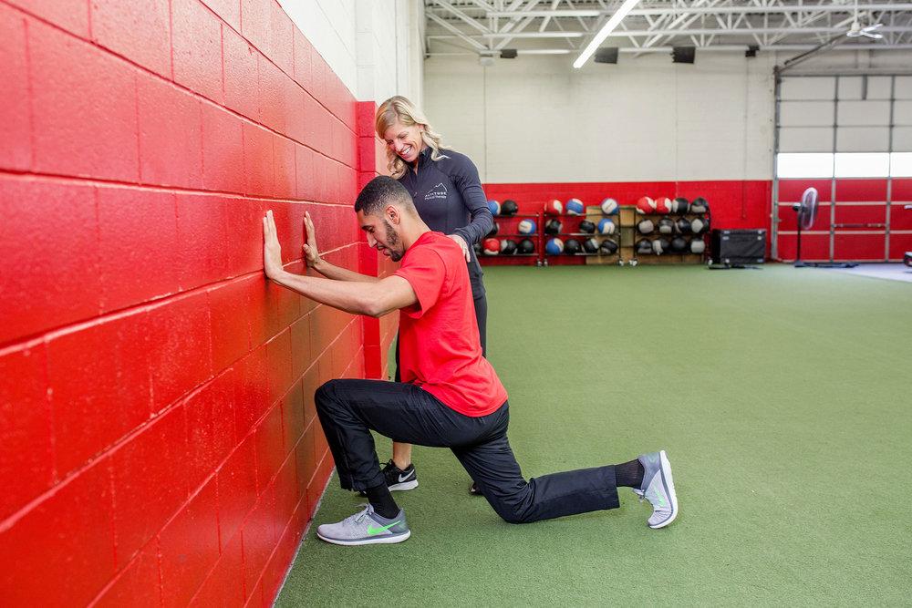 sports-trainer.jpg