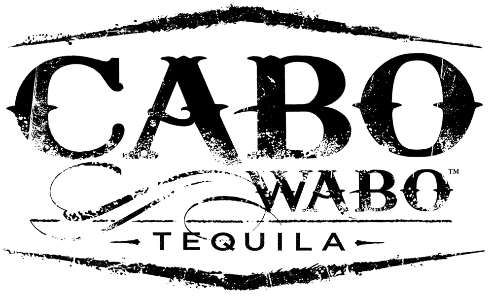 cabo-wabo1.png