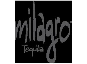 logo-milagro.png