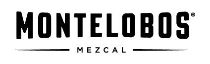 Montelobos logo.jpg