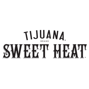tijuan_sweetheat.png