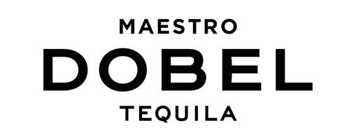 Maestro_Dobel_Tequila_Logo.jpg
