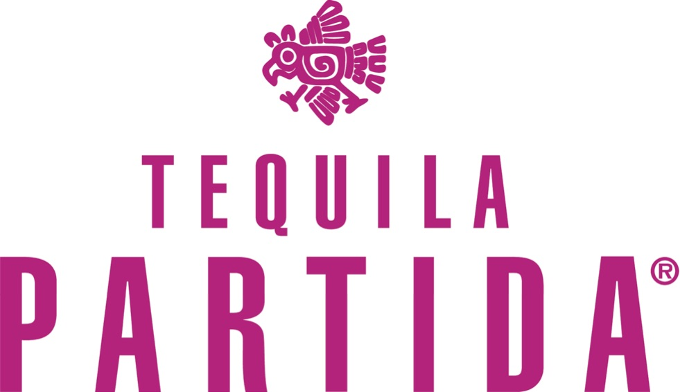 Partida_Logo_wBird (pink).jpg