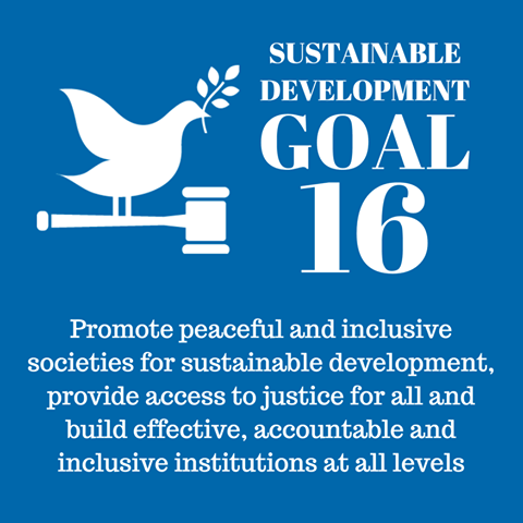 UN-sustainable-development