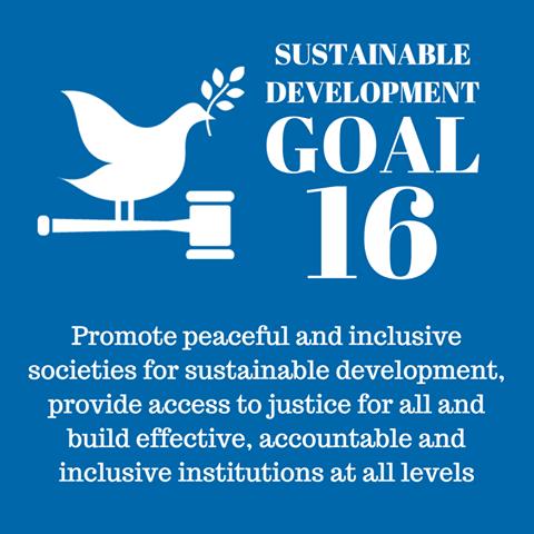 UN-sustainable-development