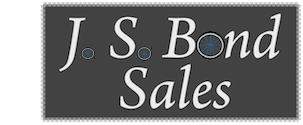 JS Bond Sales