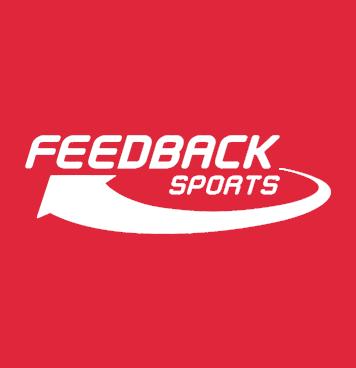 feedback-logo.png