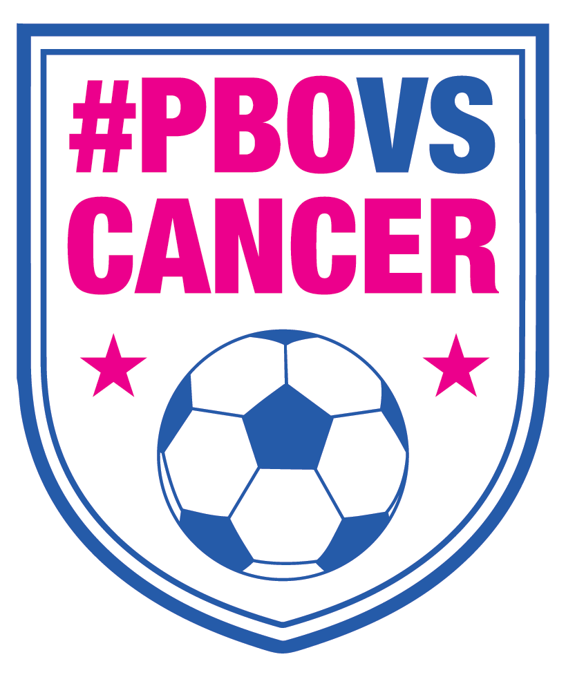 FootyVSCancer