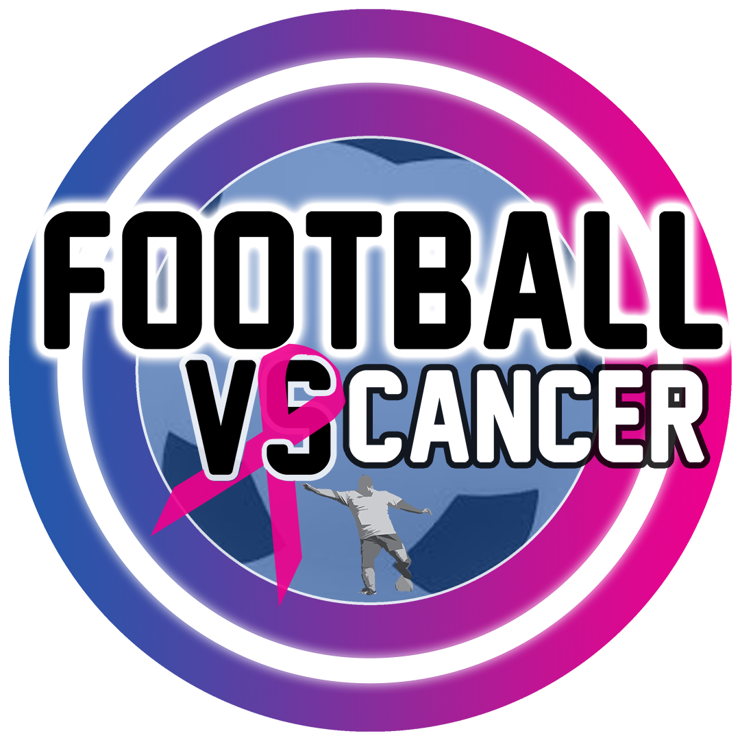 Football vs. Cancer