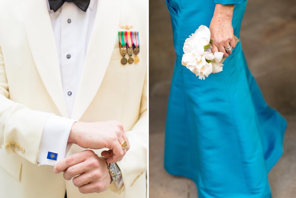 ThisbeGrace.WEDDING.Northwood.0007.jpg