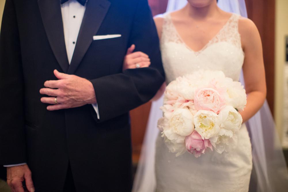 ThisbeGrace.WEDDING.Northwood.0007b.jpg