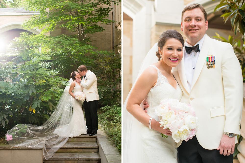 ThisbeGrace.WEDDING.Northwood.0010.jpg