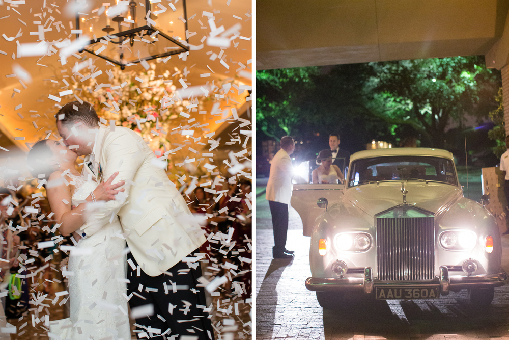 ThisbeGrace.WEDDING.Northwood.0020.jpg