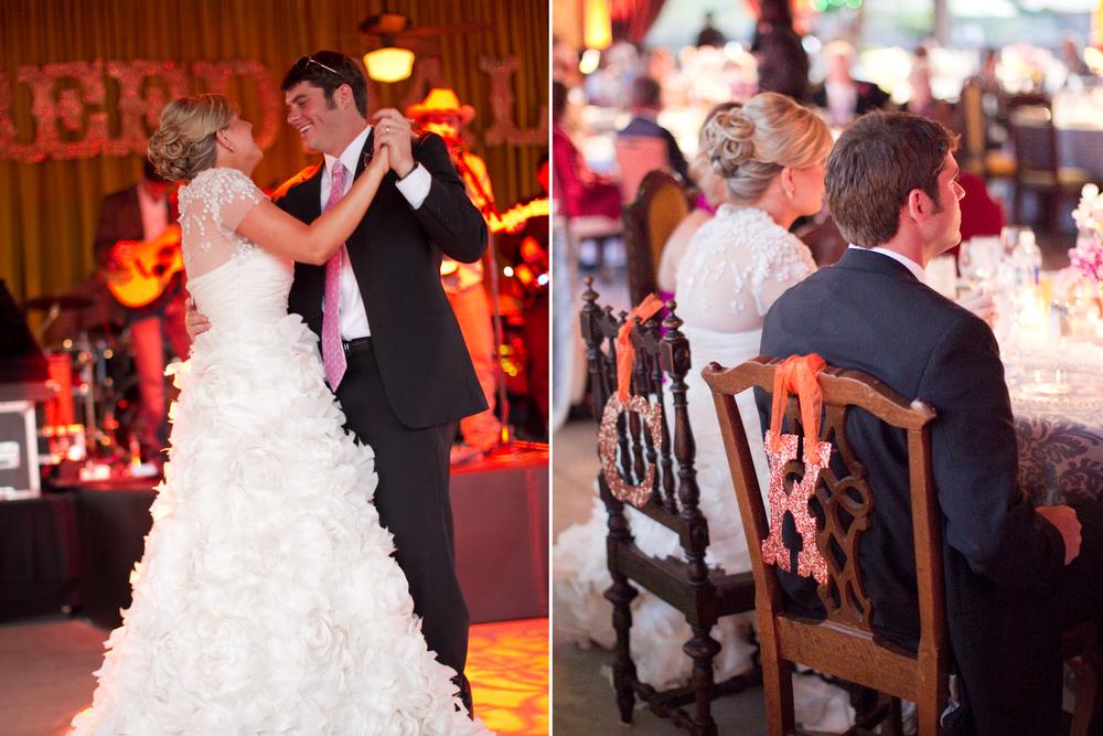 ThisbeGrace.WEDDING.LostPines.0018.jpg