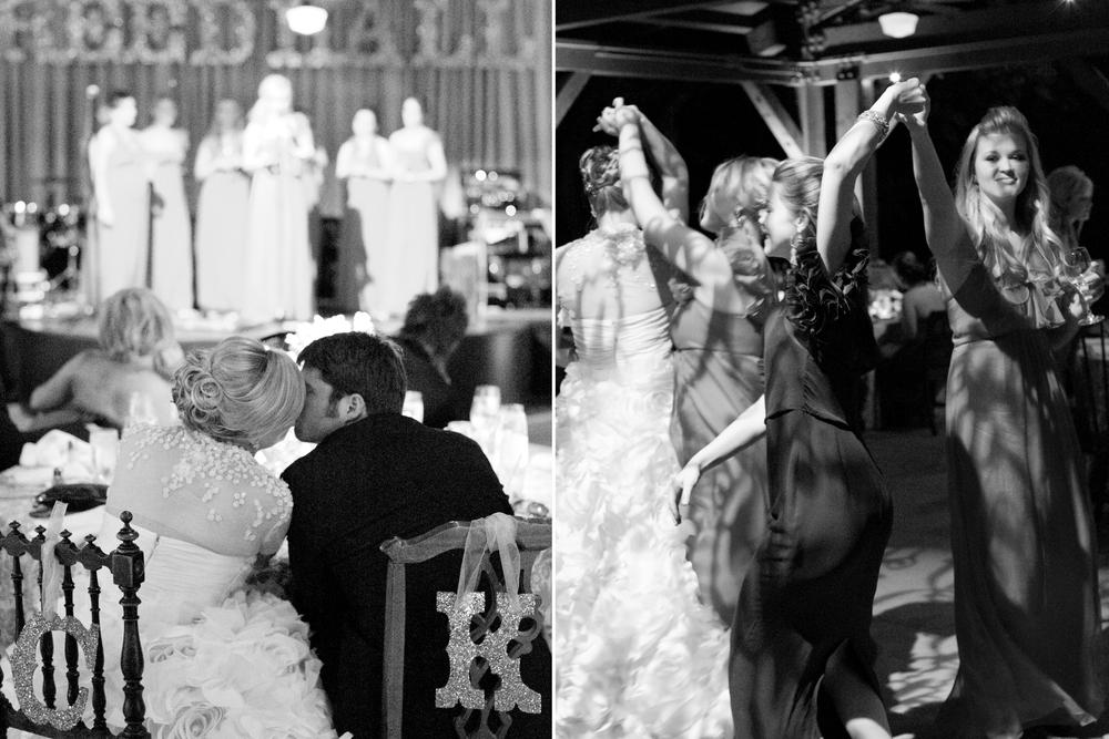 ThisbeGrace.WEDDING.LostPines.0019.jpg