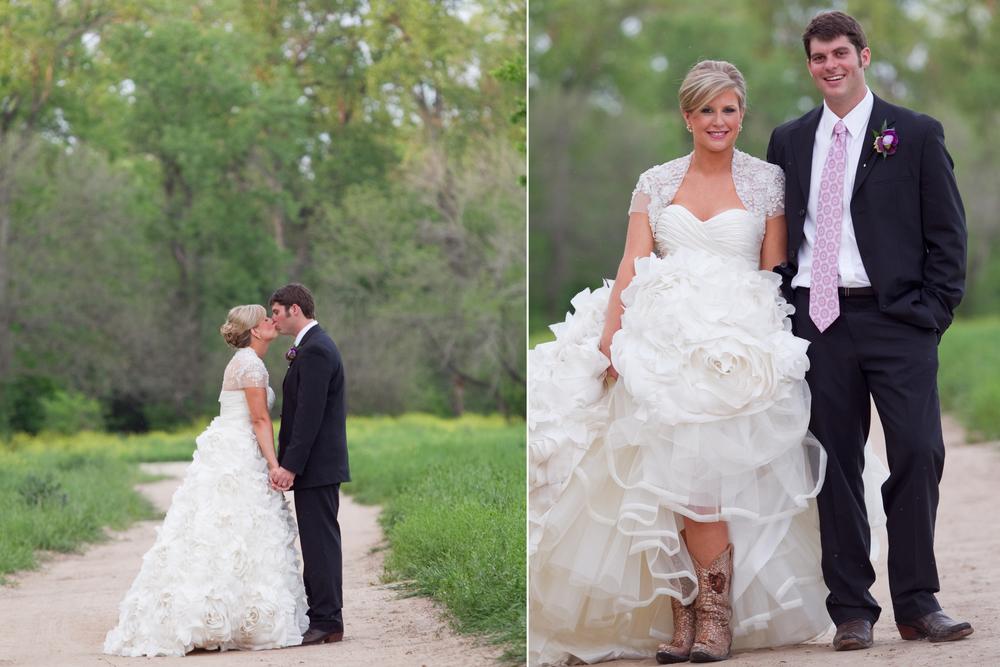 ThisbeGrace.WEDDING.LostPines.0016.jpg