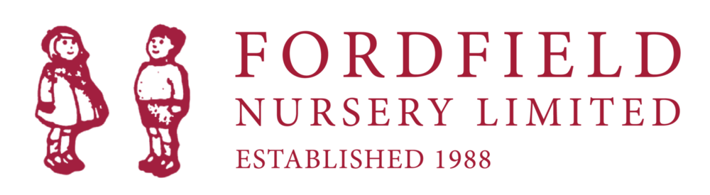 Fordfield Nursery Logo
