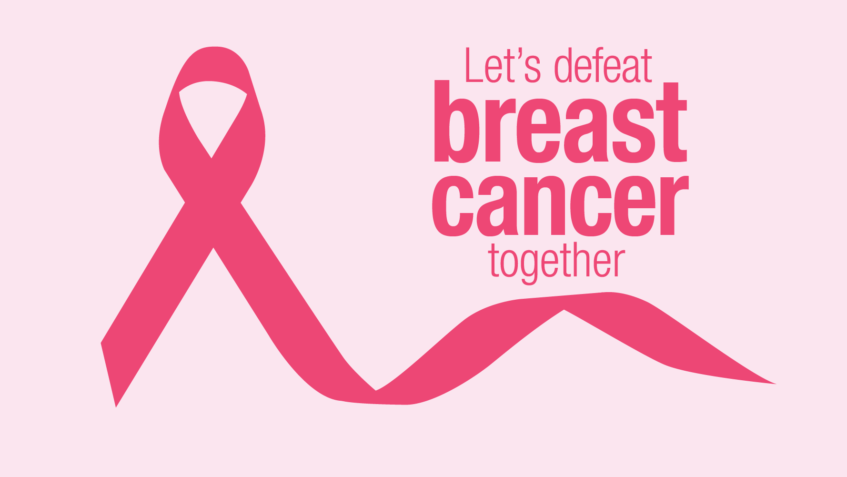 Breast-Cancer-Tagline-with-Ribbon-01-847x477.png