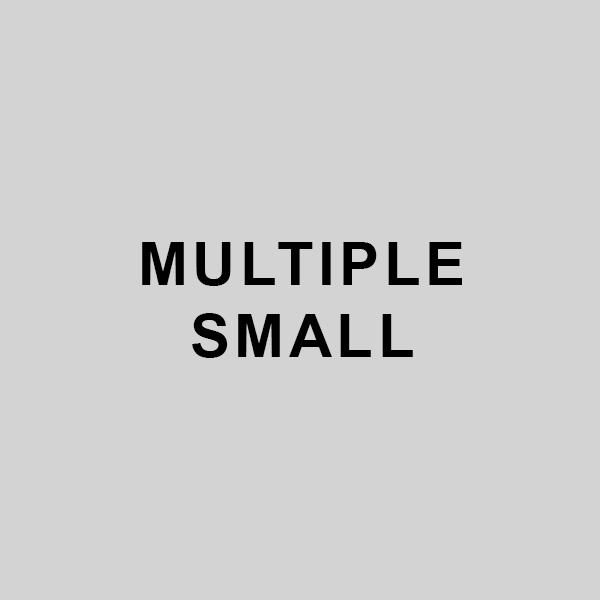 multiplesmall.jpg