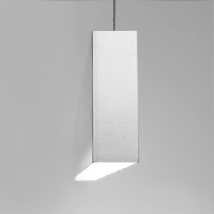 LINEAR  Up and Downlight  Spec  ►  IES/CAD  ►  Instructions  ►