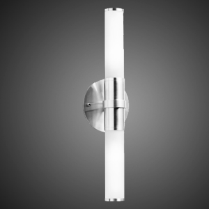 FUSE Sconce Double LED COMING SOON