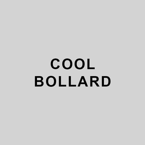 cool bollard.jpg