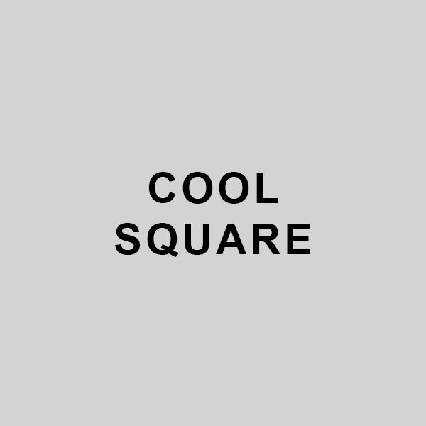 cool square.jpg