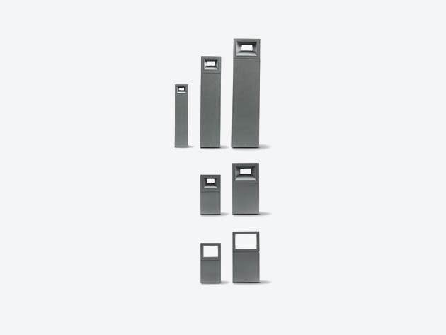 cubiks.jpg