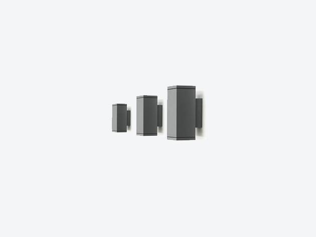 slot square.jpg