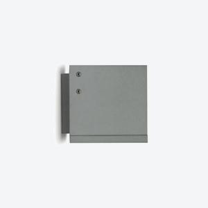 MINILOFT Square 6W 300 lm Spec► IES/CAD►