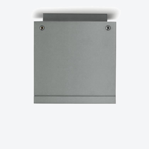 LOFT 16W 840 lm Spec► IES/CAD►