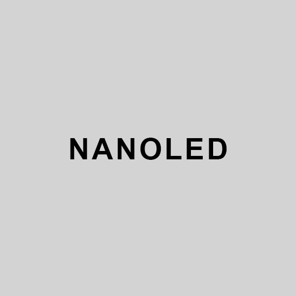 nanoled.jpg