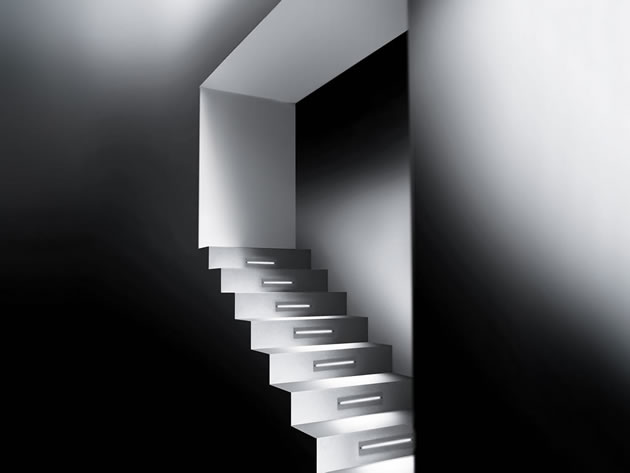 107A.jpg