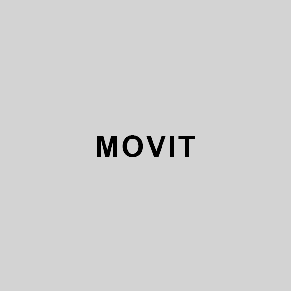 movit.jpg