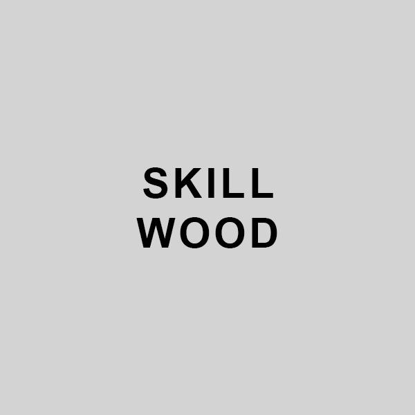 skillwood.jpg