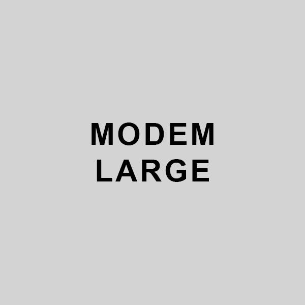 modemlarge.jpg