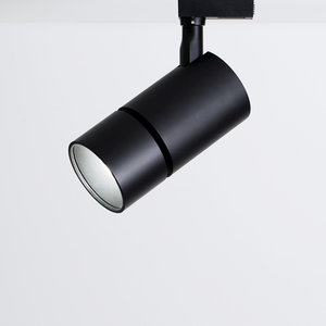 Studio projector led track light sistemalux blackg aloadofball Image collections