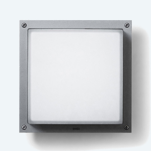 ZEN Square 11 7/8'' 22W Spec► IES/CAD►