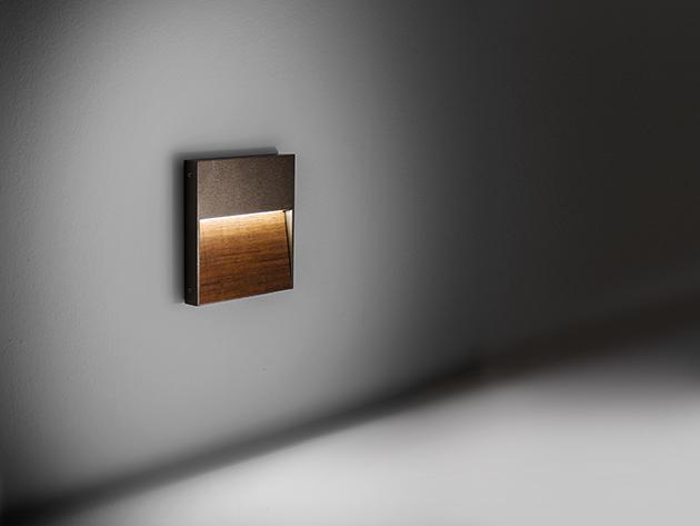 lighting wood. \u003cp Align\u003d\ Lighting Wood