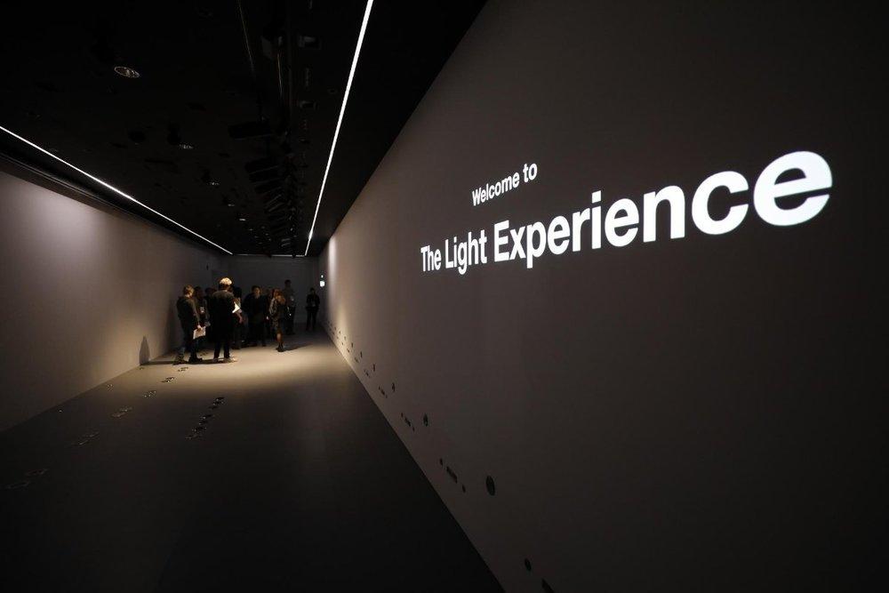 Light experience.jpg
