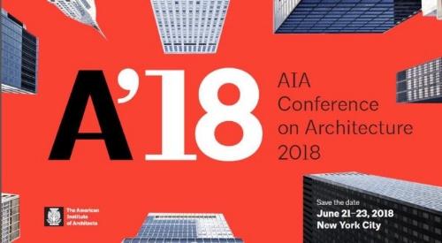 AIA-NY-2018-e1524590892999.jpg