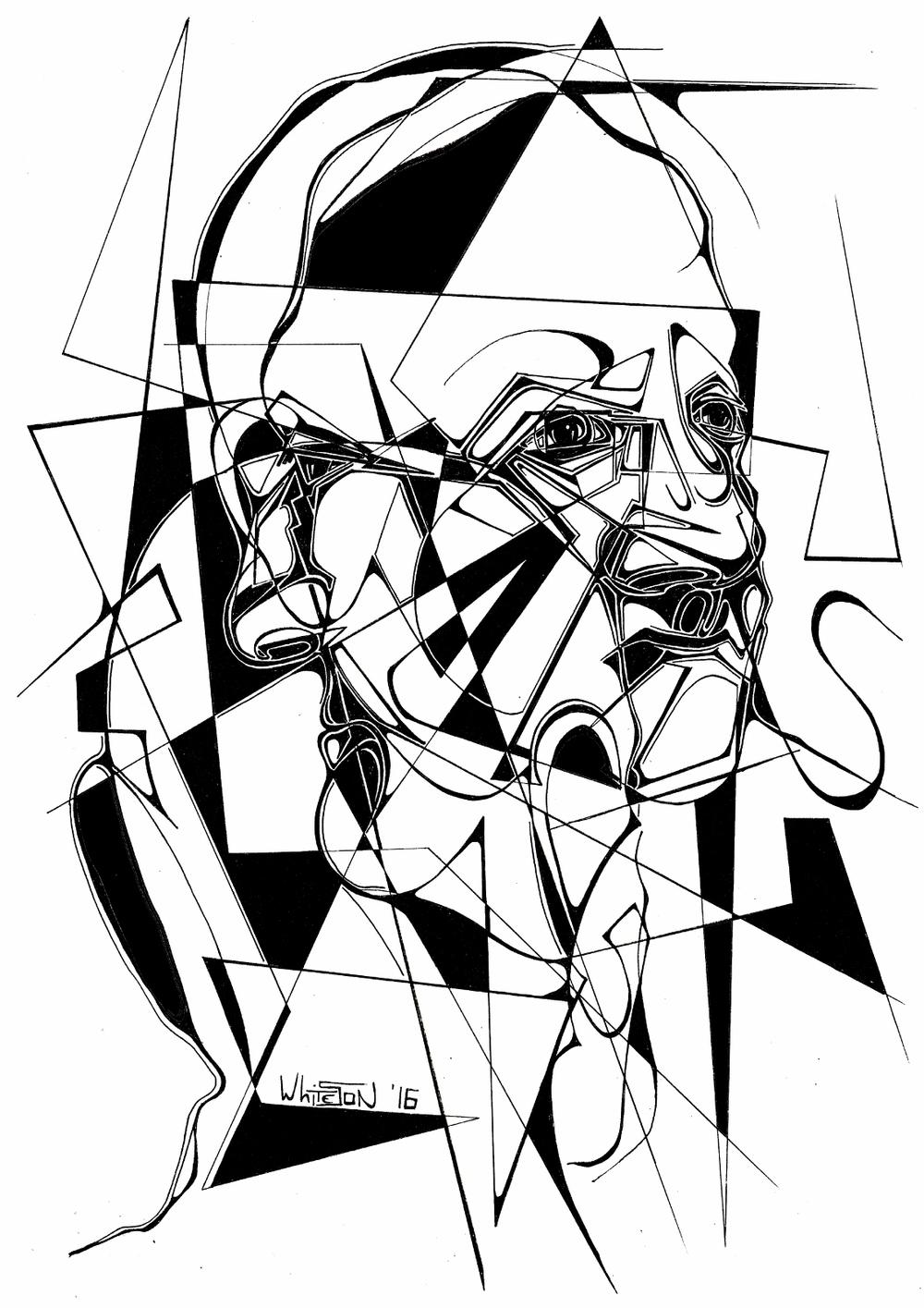 cube (3) (1131x1600).jpg