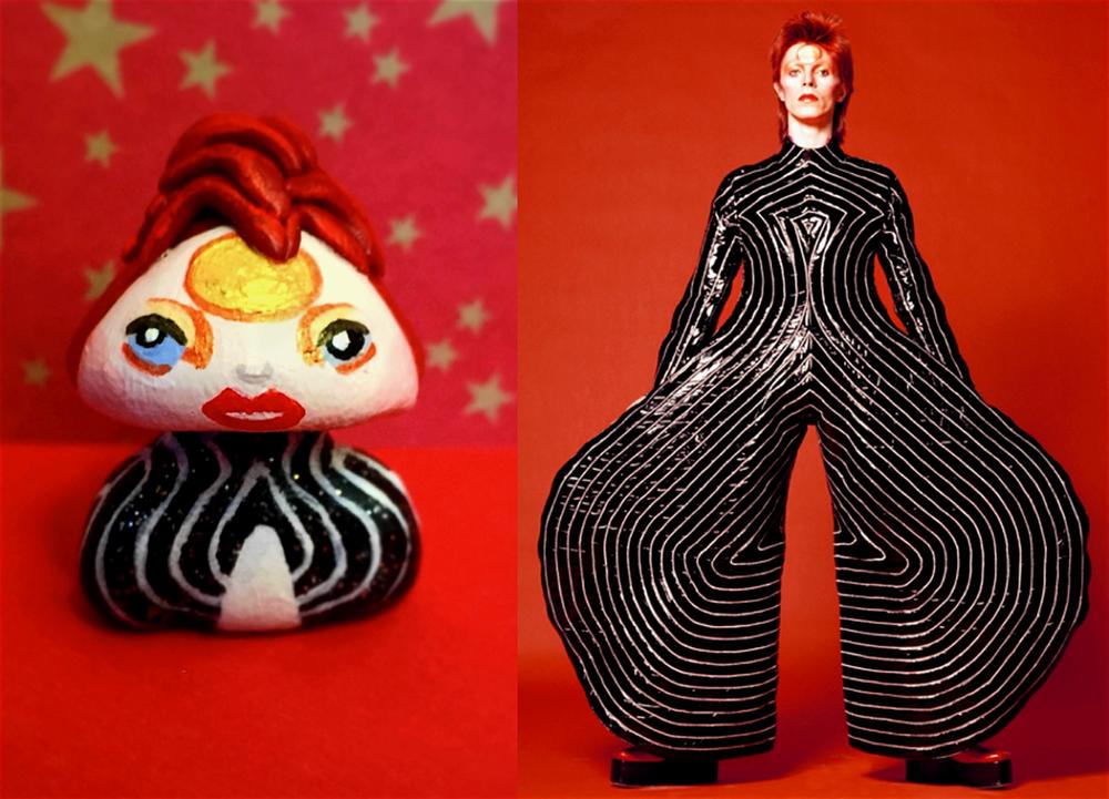 KabukiJDShanley.jpg