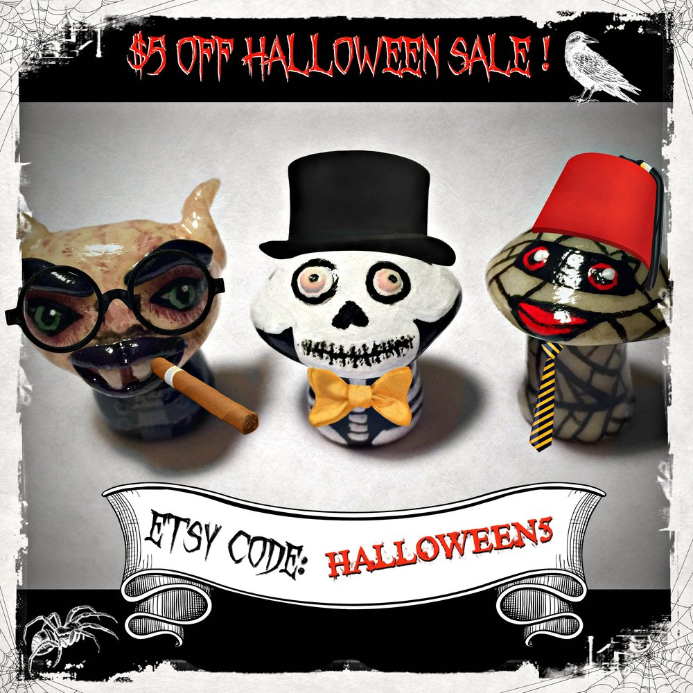 HappyHalloweenCoupon copy.jpg